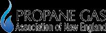 Propane Gas Association of New England