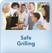 Safe Grilling